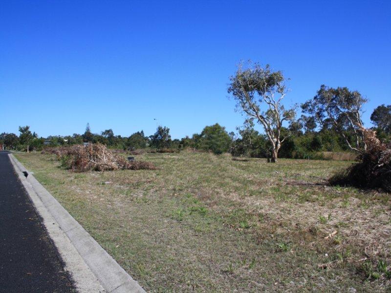 61 Williams Crescent, Wooli, NSW 2462