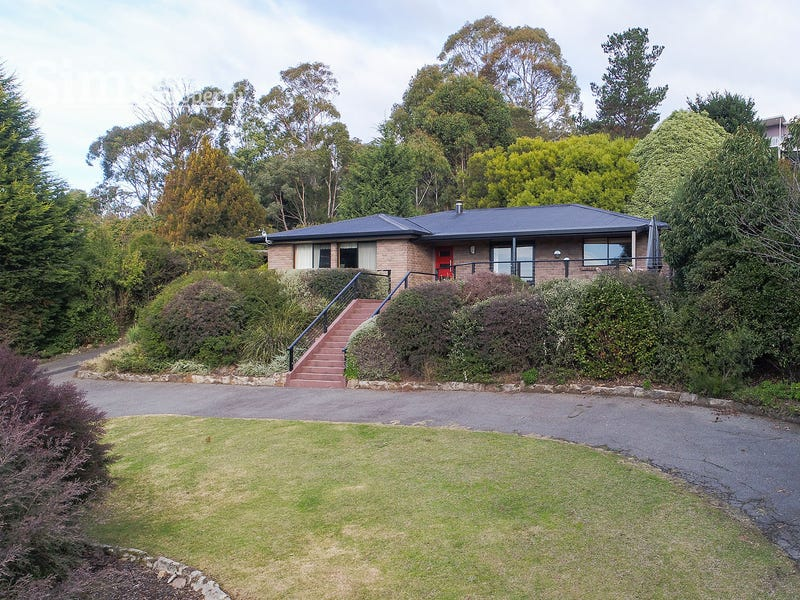 115 Blackstone Road, Blackstone Heights, Tas 7250