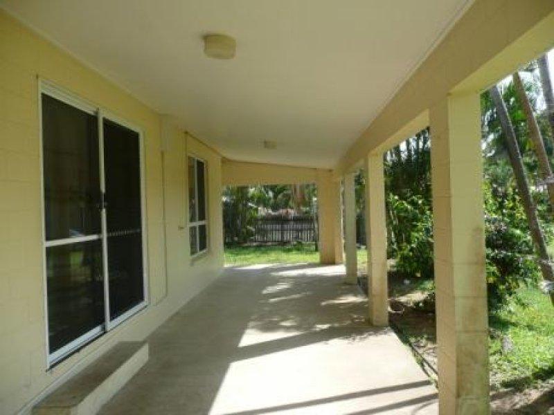 9 Bauhinia Street, Forrest Beach, Qld 4850