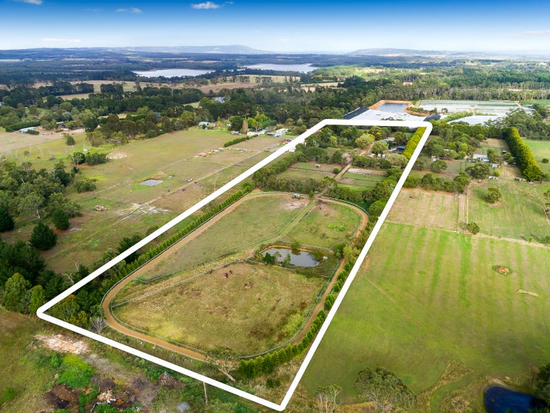 1056 Stumpy Gully Road, Moorooduc, Vic 3933