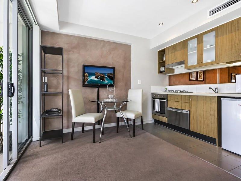 1003/77 Berry Street, North Sydney, NSW 2060