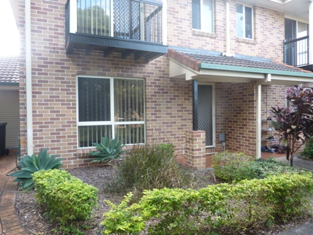 6/37 Cressida Street, Sunnybank Hills, Qld 4109