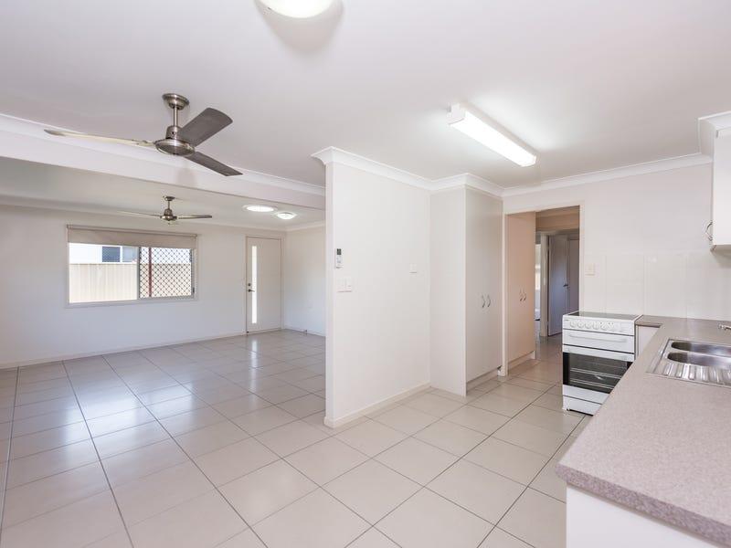 7 Gavin Street, Bundaberg North, Qld 4670