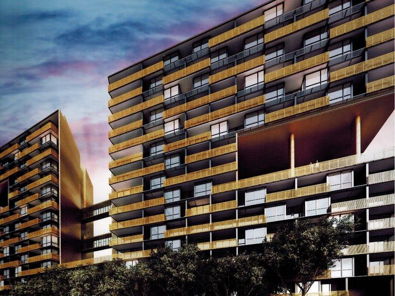 Lot 609, 23 Treacy Street, Hurstville, NSW 2220
