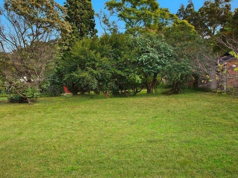 40A Wyong Street, Oatley, NSW 2223