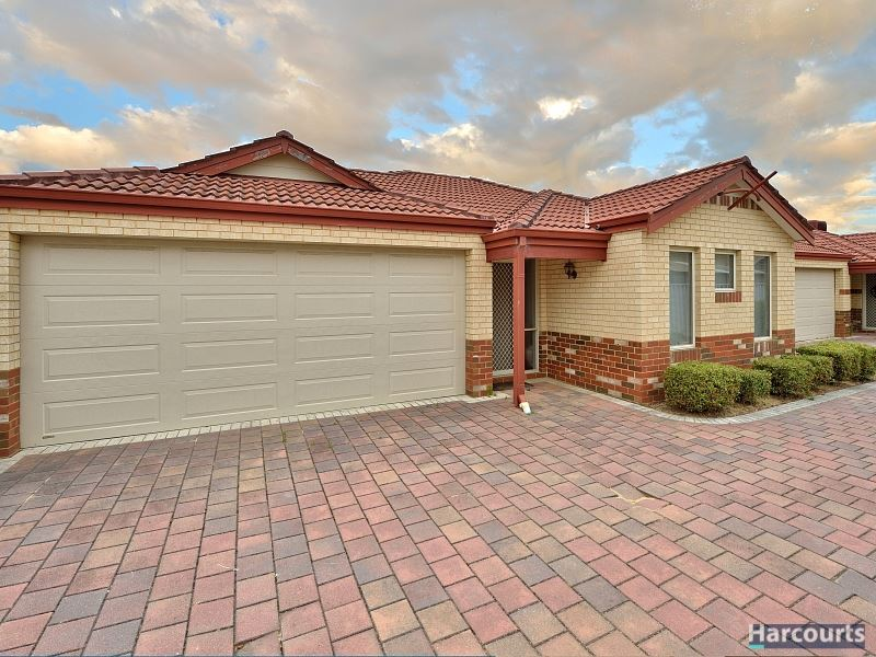 2/6 Day Road, Mandurah, WA 6210