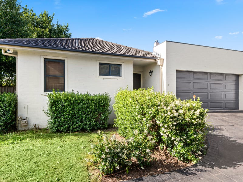 11/3 Suttor Road, Moss Vale, NSW 2577
