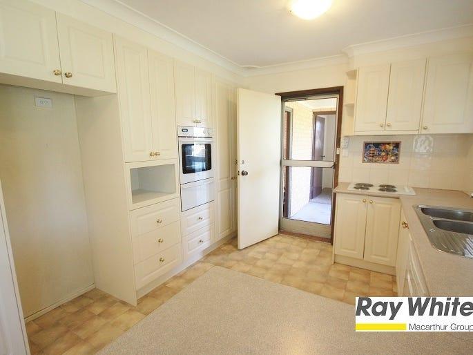 72 Wyangala Cres, Leumeah, NSW 2560 - realestate com au