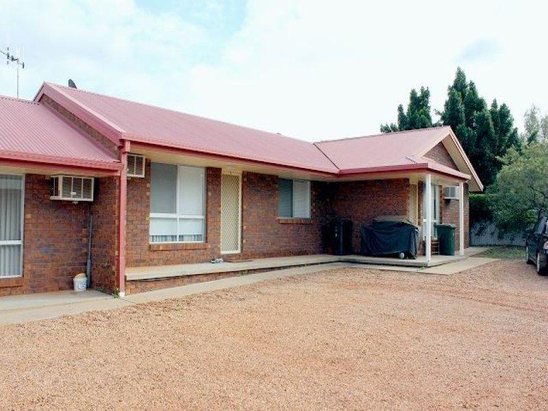23 Lamrock Street, Cobar, NSW 2835