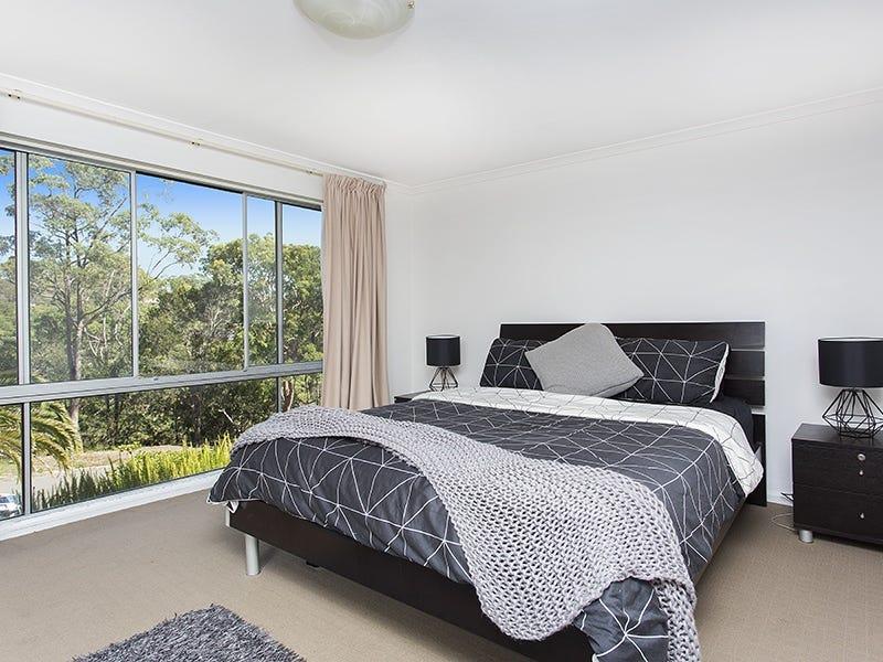 24 Turrella Road, Yarrawarrah, NSW 2233