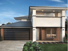 Address available on request, Clyde North, Vic 3978