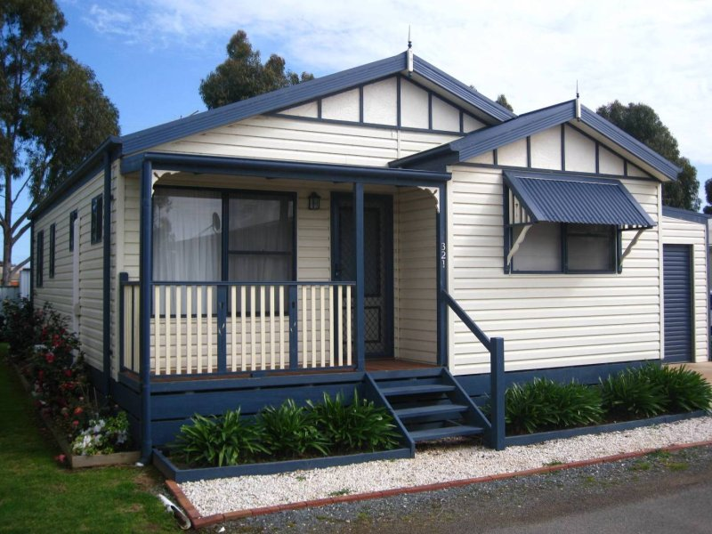 Address available on request, Mulwala, NSW 2647