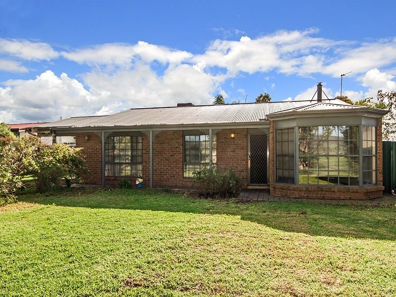 30 Hutchinson Street, Myponga, SA 5202
