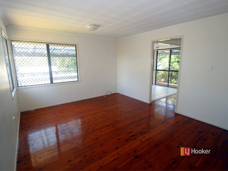 9 Island Outlook, River Heads, Qld 4655