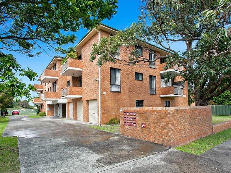 3/11 Murranar  Rd, Towradgi, NSW 2518