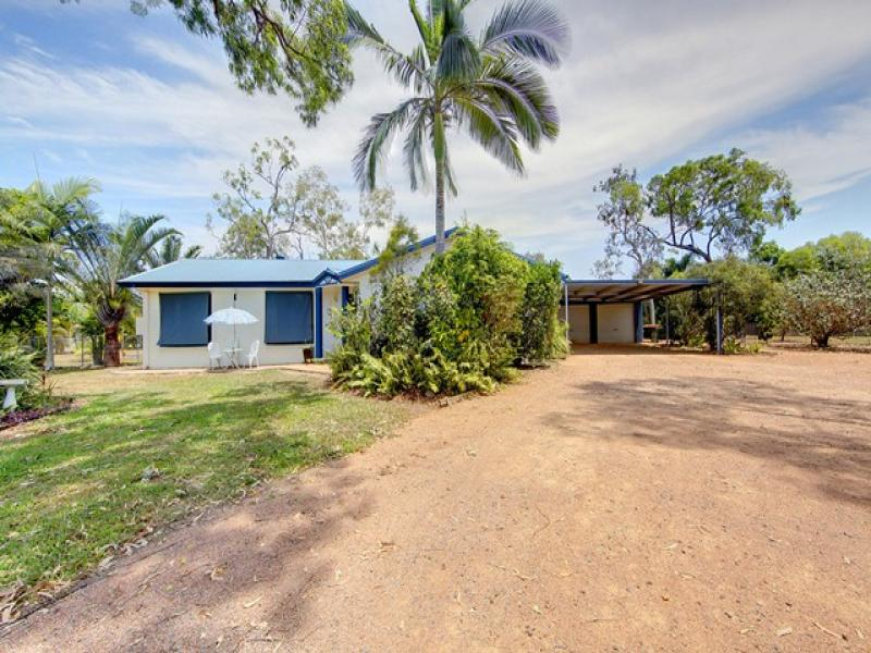 27 Blue Mountain Drive, Bluewater Park, Qld 4818