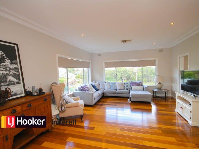 19 Davey Street, Inverell, NSW 2360