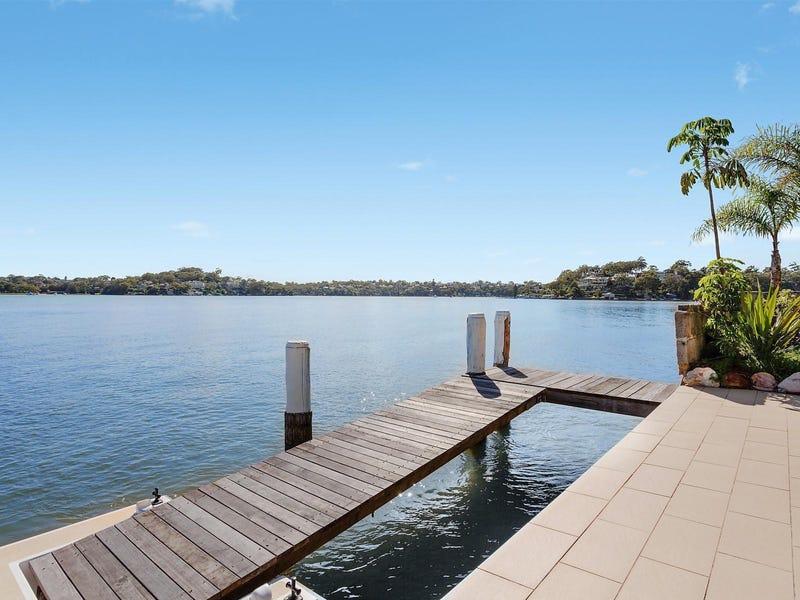 6 Carina Road, Oyster Bay, NSW 2225