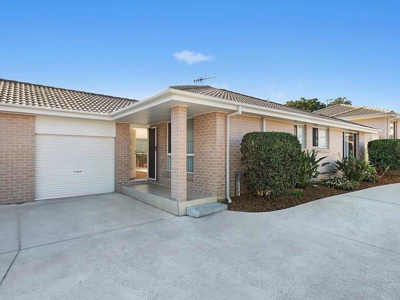 3/15 Pead Street, Wauchope, NSW 2446