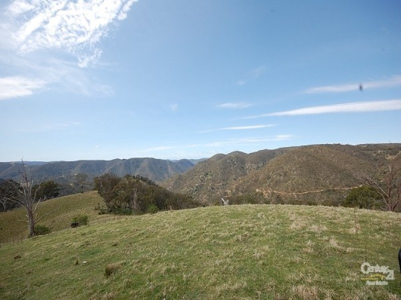 Address available on request, Wombeyan Caves, NSW 2580