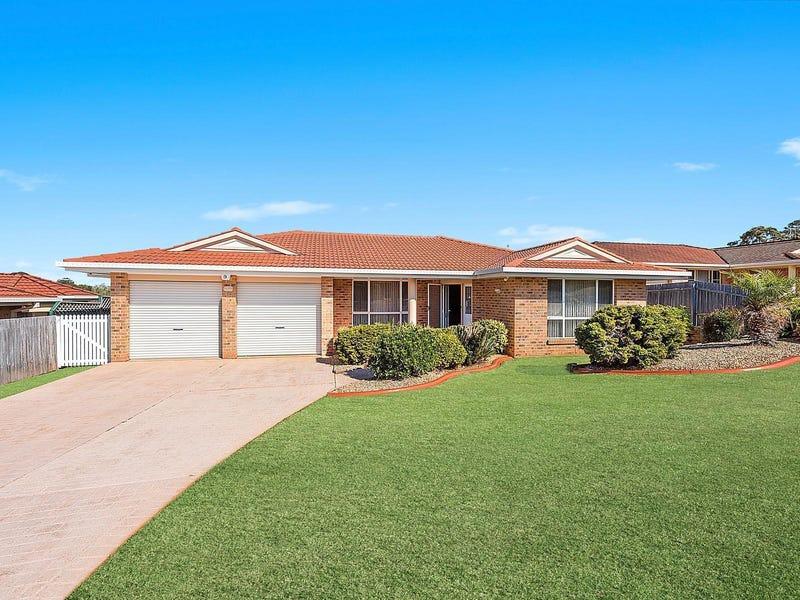 15 Hanbury Lane, Port Macquarie, NSW 2444