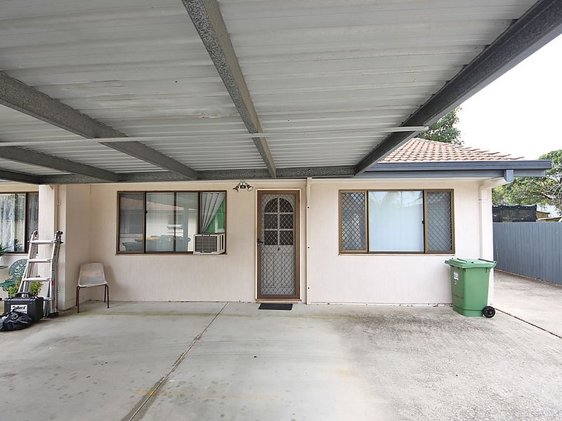 4/43 Mortimer Street, Caboolture, Qld 4510