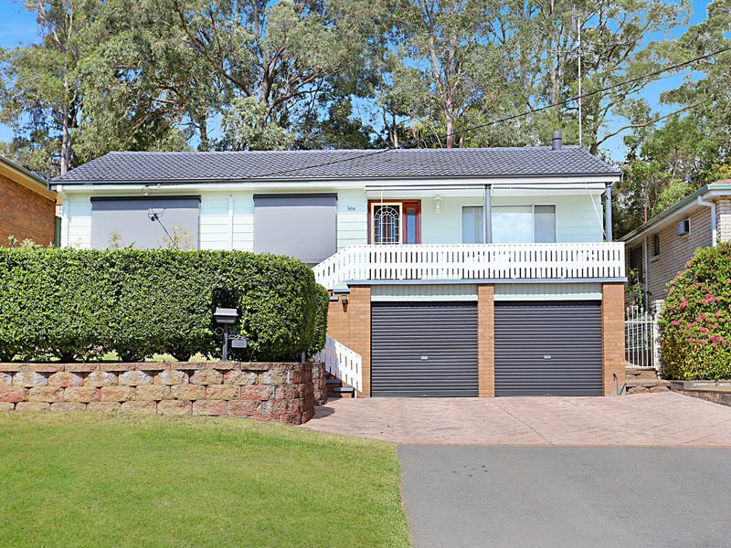 169 Mathieson Street, Bellbird, NSW 2325