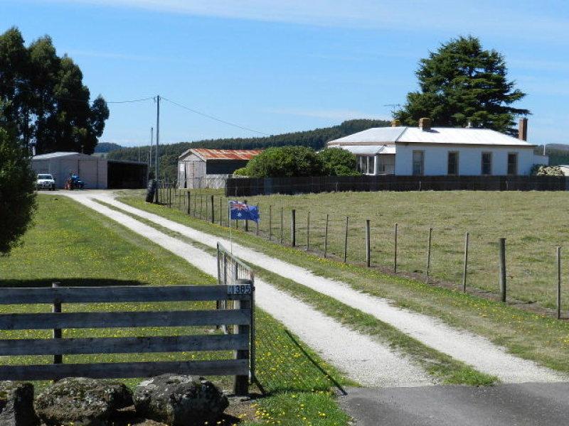1385 Oldina Road, Oldina, Tas 7325