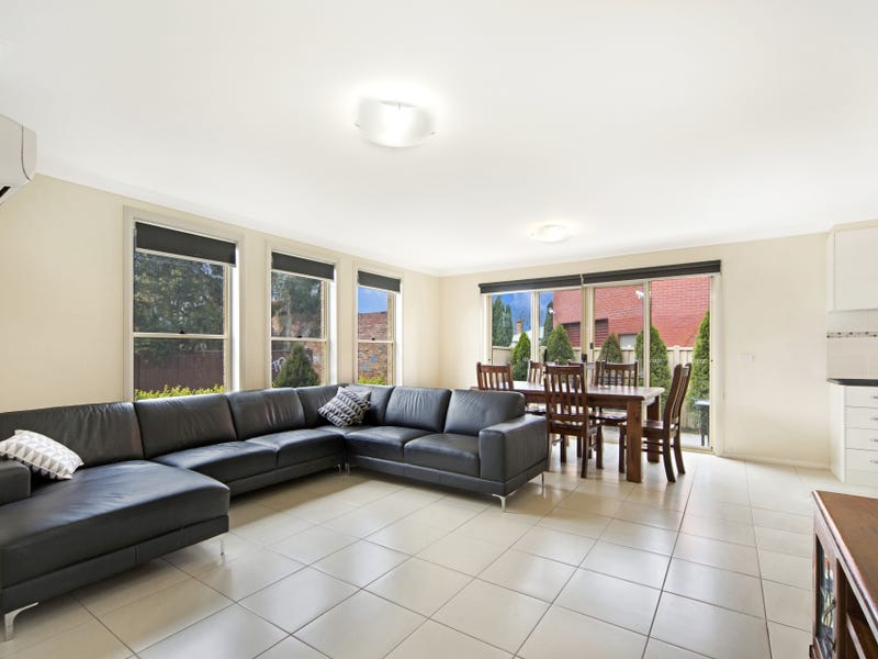 707 Buccaneer Place, Ballarat Central, Vic 3350