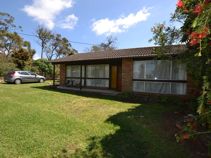 2 Falls Road, Yerrinbool, NSW 2575
