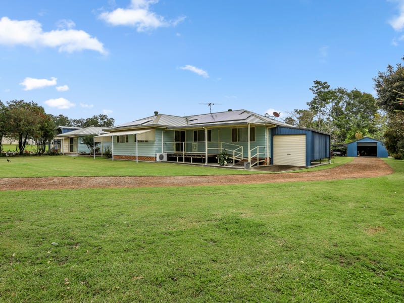 3471 Pringles Way, Lawrence, NSW 2460