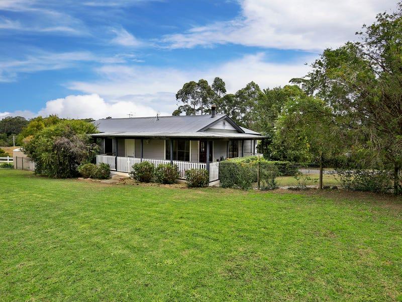 45 Hayward Road, Wandandian, NSW 2540