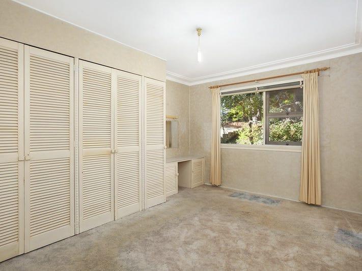 73 Thurlgona Road, Engadine, NSW 2233