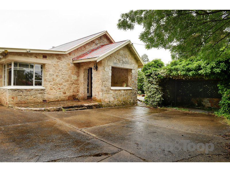 368 Fowler Road, Mount George, SA 5155