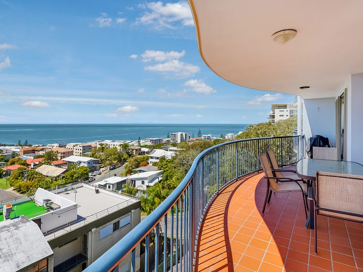 11/35 Maltman Street, Kings Beach, Qld 4551