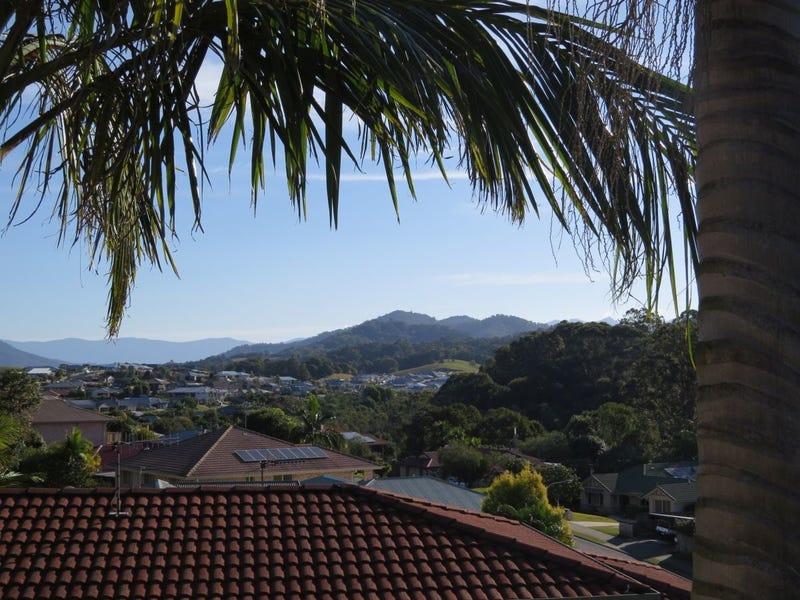 17 Riveroak Drive, Murwillumbah, NSW 2484