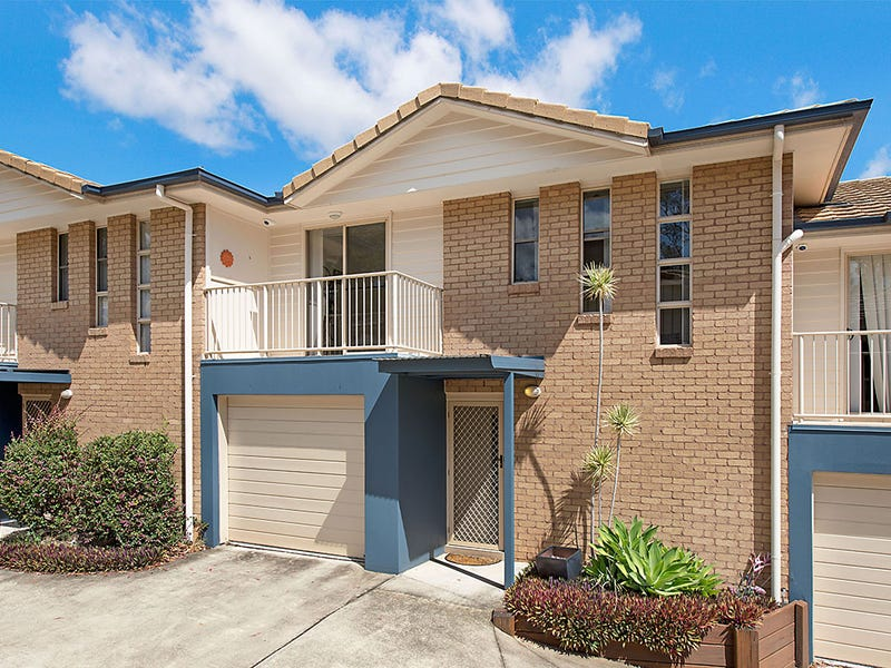 13/76a Carter Road, Nambour, Qld 4560