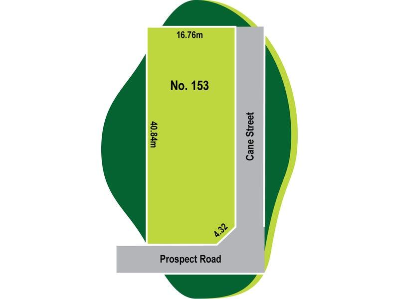 153 Prospect Road, Prospect, SA 5082
