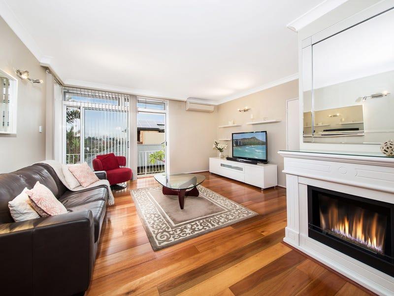 2/4 Grosvenor Crescent, Cronulla, NSW 2230