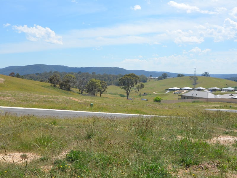 Lot 15 Settlers Close, Lithgow