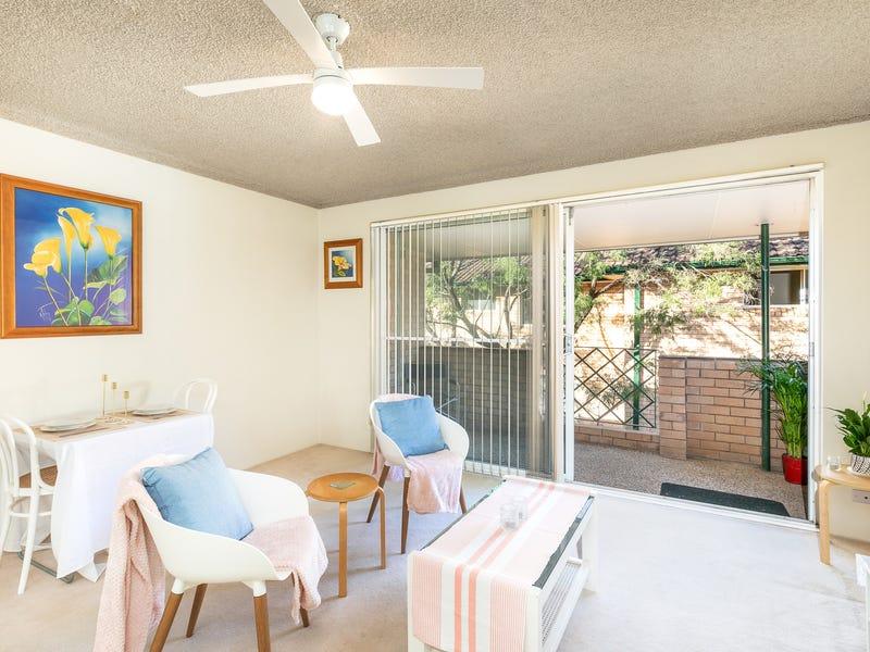 14/1-9 Oxley Avenue, Jannali, NSW 2226