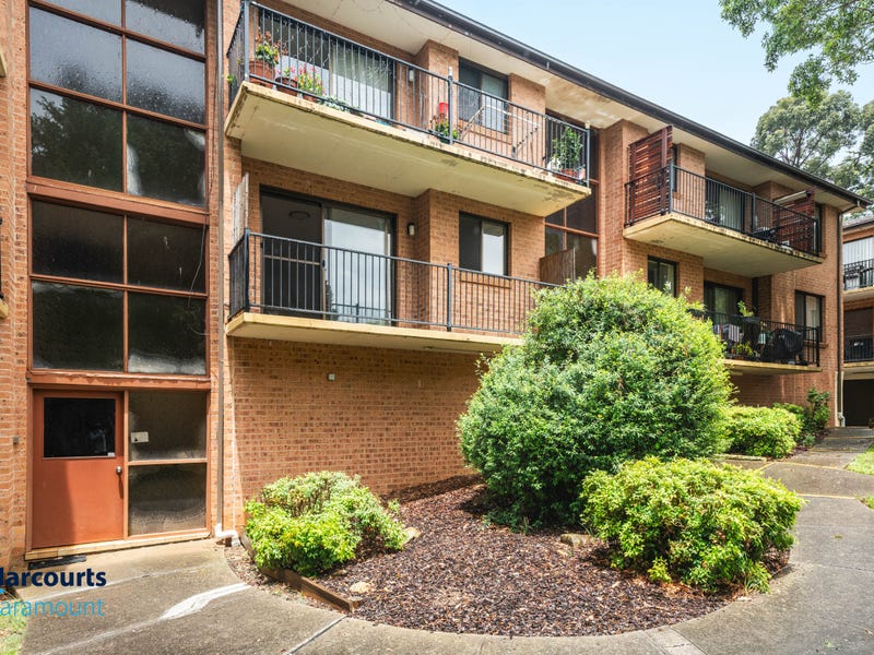 13/32-34 Old Hume Highway, Camden, NSW 2570