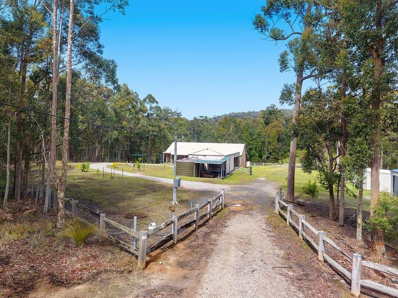 95 Jack Reid Road, Termeil, NSW 2539