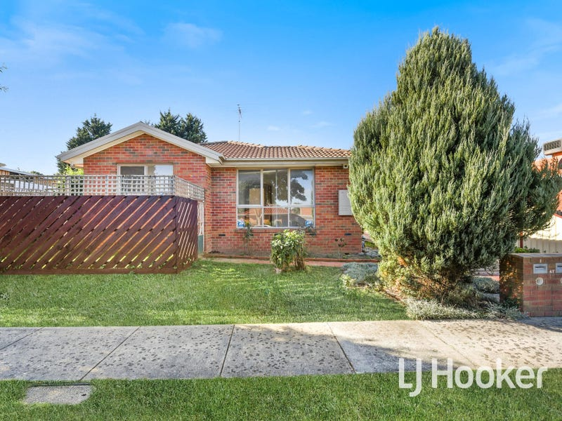 1/47 David Collins Drive, Endeavour Hills, Vic 3802