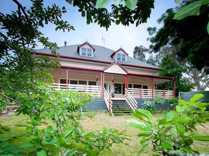 119 Cascades Road, Metcalfe, Vic 3448
