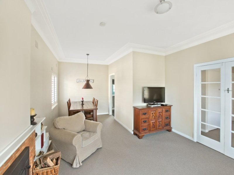 5A Castle Circuit, Seaforth, NSW 2092