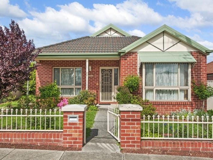 1130  Doveton Street, Ballarat North, Vic 3350