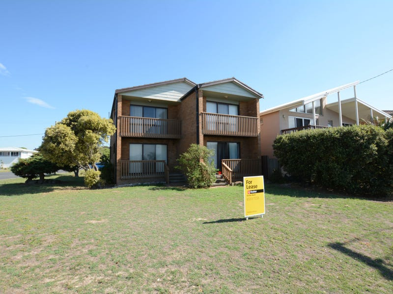 2/45 Pacific Parade, Old Bar, NSW 2430
