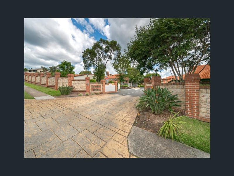3/38  Murev Way, Carrara, Qld 4211