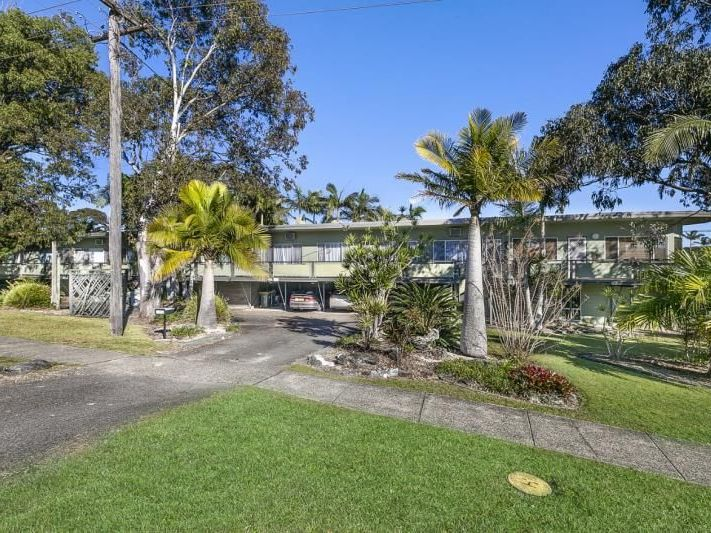 6/1639 Ocean Drive, Lake Cathie, NSW 2445